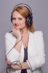 Katarzyna Bieleniewicz